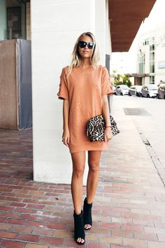 Orange & Leo is the perfect match <3 @jannideler #leowulff