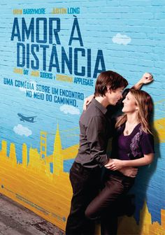 Watch Going the Distance 2010 Full Movie Online Free