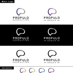 Propulo - Changing the world of work! A progressive consulting firm.