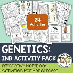 heredity genetics and protein synthesis Heredity video/quizzes due  •protein synthesis has 2 stages: transcription and  unit 5 – genetics, meiosis, protein synthesis.
