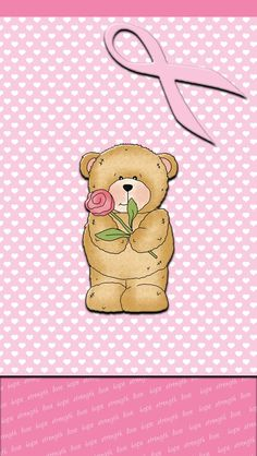 #Android #Beweather #BlackBerry #DroidliciousDiva #iPhone #Screenshots #UCCW #Walls Wallpaper For Your Phone, Bear Wallpaper, Wallpaper Size, Computer Wallpaper, Mobile Wallpaper, Wallpaper Backgrounds, Iphone Wallpaper, Iphone Backgrounds, Cute Teddy Bears