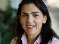 Liz Wald, Indiegogo, Head of International