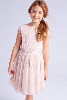 Buy Pink Butterfly Dress online today at Next Direct: Belarus Butterfly Dress, Pink Butterfly, Butterflies, Latest Fashion For Women, Kids Fashion, Bridesmaid Dresses, Wedding Dresses, Stylish Kids, Perfect Party