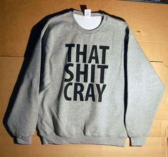 gots to get me this shirt @Megan Miller!