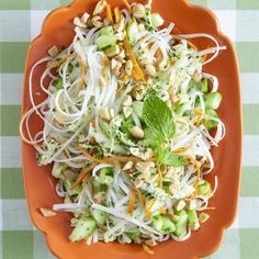 2467225-vietnamese-rice-noodle-salad-with-napa-cabbage-ar-magazine