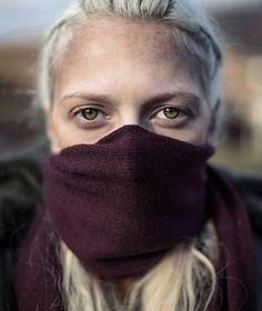 Torvi , Vikings