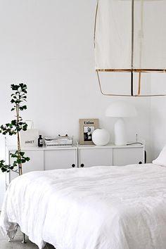 Home Interior Bohemian .Home Interior Bohemian Design Scandinavian, Minimalist Scandinavian, Minimalist Bedroom, Asian Home Decor, Cheap Home Decor, Home Interior, Interior Design, Interior Plants, Pastel Interior