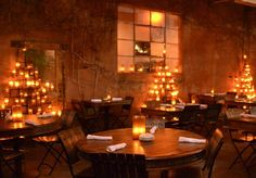 The Best Orange County Restaurants for a Romantic Special Occasion