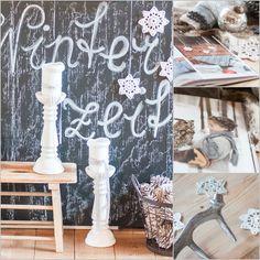 Herzenswärme Art Quotes, Chalkboard, Autumn, Table Decorations, Winter, Handmade, Furniture, Home Decor, Heart