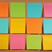 High School Special Ed Bulletin Board Ideas for Resource Rooms | eHow