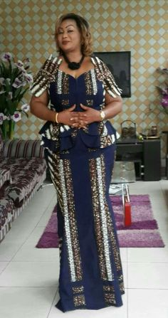 Do you need a professional tailor(s) to work with? Gazzy Consults is here to fill that void and save you the stress. We deliver both local and foreign tailors across Nigeria. Call or whatsapp 08144088142 African Dresses For Women, African Print Dresses, African Print Fashion, Africa Fashion, African Attire, African Wear, African Fashion Dresses, African Women, African Prints
