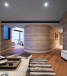 Royal Penthouse II in New South Wales