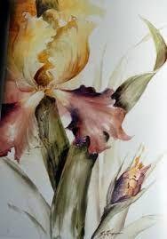 Resultado de imagen para porcelain painting stephen merlin hayes