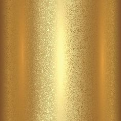 Illustration of abstract gold texture square background with patina effect vector art, clipart and stock vectors. Golden Background, Textured Background, Gold Wallpaper Hd, Walpapers Iphone, Page Layout Design, Ppt Design, 3d Texture, Decoupage Vintage, Touch Of Gold
