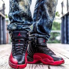 MEN NIKE AIR JORDAN 12 FLU GAME HAVE YOU SEEN MICHAEL JORDAN'S LEGENDARY GAME 5 1997? ||--------------|| #finestsneakers #finestsneakerscom #instagood #sneakerholics #sneakernews #swag #kicks4eva #kicks #special #picoftheday #fashion #shoeaddict #instadaily #sneakerheads #love #walklikeus #basketball #boys #swagg #fire #kicksonfire #kickstagram #jordans #sneakerwatch #sneakeroftheday #sneakerholics #shoeporn #likeforlike #like4like Copyright: mentalkicks