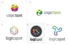 #Rebranding #Logicspot