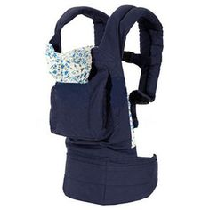 Baby Carriers - Pin it :-) Follow us .. CLICK IMAGE TWICE for our BEST PRICING ... SEE A LARGER SELECTION of  Baby carriers  at   http://zbabybaby.com/category/baby-categories/baby-activity-gear/baby-carrier/  - gift ideas, baby , baby shower gift ideas -   Tobey Cotton Baby Carrier Infant Comfort Backpack Buckle Sling Wrap – Fashion Full Pad Adjustable Red and Blue Colors Available (Blue) « zBa...