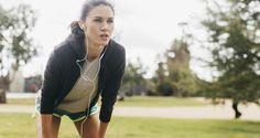 7 Maneras de bajar de peso sin agotarte en el proceso