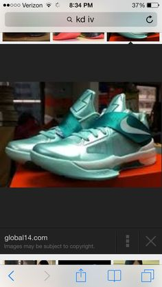 5e378d1bdd5c 15 Best Nike Zoom KD IV  Aunt Pearl  Think Pink images