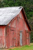 Old barn Images and Stock Photos. 5705 old barn photography and royalty free pictures available to download from over 100 stock photo companies.