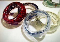 Bracelet Mix