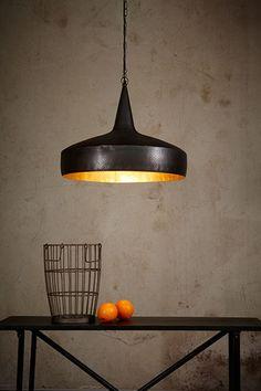 Lucas  #industrial  #pendant #lighting avaliable from Zaffero.com.au