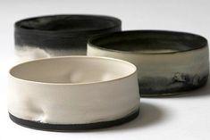 ceramicsresearch: Kyra Cane