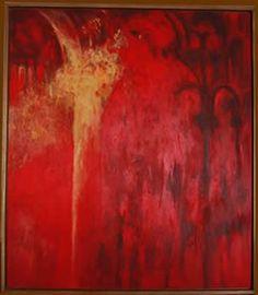 San Francisco, Acrílico sobre Tela 140x120cm San Francisco, Painting, Tela, Artists, Paintings, St Francis, Painting Art, Painted Canvas