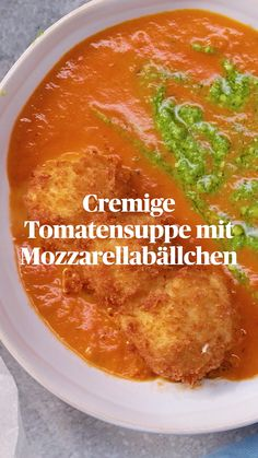 Tomato Soup Recipes, Veggie Recipes, Indian Food Recipes, Vegetarian Recipes, Good Food, Yummy Food, Chicken Wing Recipes, Easy Cooking, Easy Healthy Recipes