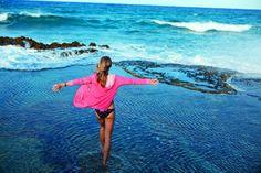 Could this be me??? #SandorCity Contest: St Kitts #TravelBrilliantly @Stéphane Rasselet.Kitts Marriott Resort
