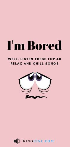 A list of chill songs you might find interesting. This Spotify chillax music playlist contain the best popular chill, and relaxing songs, Enjoy! Rap Music, Listening To Music, Good Music, Music Life, Best Rap Songs, Pop Songs, Relaxing Songs, Rap Playlist, Heartbreak Songs