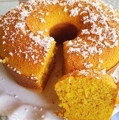 15 Ideas diet recipes dessert healthy no bake Healthy Diet Recipes, Healthy Baking, Healthy Desserts, Smoothie Recipes, Low Carb Recipes, Snack Recipes, Dessert Recipes, Bolos Low Carb, Diet Snacks