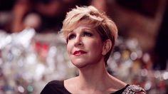 Joyce DiDonato (Merola 1997) Takes A Stand At Stonewall