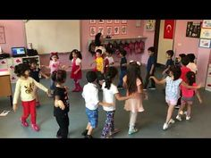 Ormandaki minik kuş - YouTube Preschool Songs, Kids Education, Team Building, Grade 1, Sons, Youtube, Dance, Activities, Picasa