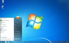 Windows 7 Pro Key billig zum Download im Online Shop von myKey.