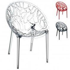 Outdoor-Stühle | Outdoor-Möbel | Gastromöbel und Gewerbeeinrichtung - M24.de