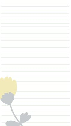 Free Printable Stationery, Printable Paper, Sad Wallpaper, Kawaii Wallpaper, Collage Background, Paper Background, Bullet Journal Ideas Pages, Bullet Journal Inspiration, Note Doodles
