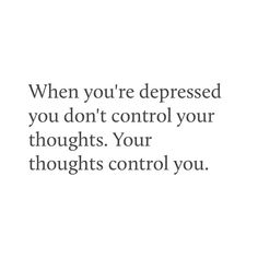 Or just a husk filled with bad thoughts? Hurt Me Quotes, Tired Quotes, Done Quotes, Depressing Quotes Deep Sad, Done Trying Quotes, Bad Mood Quotes, Depression And Anxiety Quotes, Depression Symptoms, Sentences