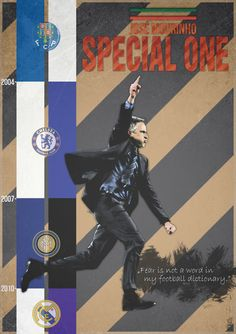 Great Football Advice For Novices And Professionals Chelsea Team, Chelsea Football, Football Is Life, Football Art, Wold Cup, Fc 1, The Special One, Fc Porto, Soccer Coaching