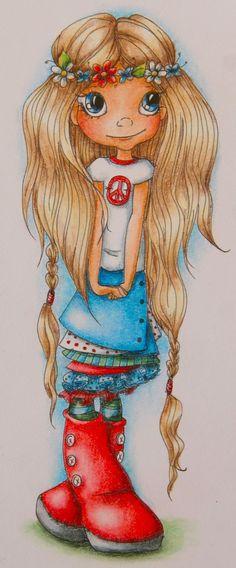 RUMA♥ZIHOZAYO♥ Evas Scrapblogg: YEESS!!!