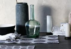 Amazing homewares site (cheap!) http://www.templeandwebster.com.au/rewardsref/index/refer/id/4033/