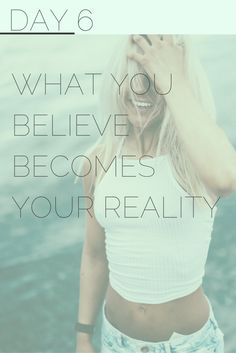 What you believe becomes your reality! You can do anything you want if you think you can. Quitting Alcohol, Stop Drinking Alcohol, Drinking Lemon Water, Quit Drinking, Alcohol Detox, Dry January, Free Day, Addiction Recovery, Change Is Good
