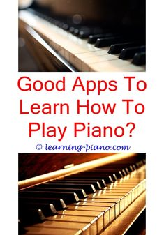 learnpianolessons how does elias learn piano easy - best way to learn notes on piano. learnpiano how to learn piano notes for beginners easiest way to learn to read music for piano best apps for learning piano iphone 18136.pianolessons best learn to play piano ipad - keyboard piano to learn on. piano best apps to learn piano songs fun songs to learn on piano high school best app to learn piano keys 45006