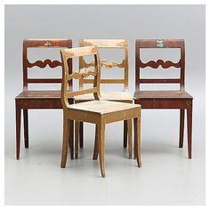 Antikke møbler under Antikviteter og kunst til salgs