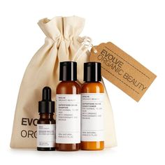 Perfect organic hair care trio starring the amazing Baobab protein which has shown to boost shine, strengthen, protect, reduce frizz and tangles as well as boosting softness and smoothness. Organic Hair Care, Organic Shampoo, Organic Beauty, Natural Beauty, Organic Oils, Natural Skin, Blossom Perfume, Flower Perfume, Vitamin E