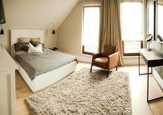 bedroom-inspiration-2.jpg (1200×850)
