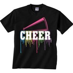 Cheer Drip