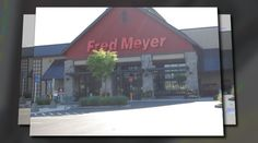 'Summer Garden with Fred Meyer' - created with Animoto. Click to watch the video!