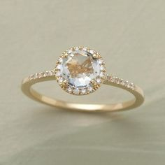 5 Fantabulous Engagement Rings That I Found in My Mailbox Last Week! (2 Are Less Than $1,000!)