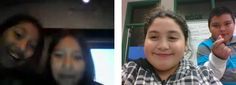 one-click video calls for Free - Bistri